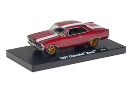 1967 chevrolet nova model cars 544da3fe b202 4b8d 9028 db359e815023 medium
