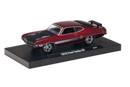 1970 ford torino gt model cars 5ff34470 0235 4370 a052 c157c5190fd8 medium
