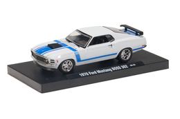 1970 ford mustang boss 302 model cars f7deae0f 30d4 41c5 bfa0 5e732e5ebf35 medium