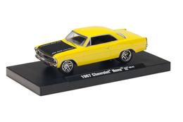 1967 chevrolet nova ss model cars 08d98ff6 9693 4d0a 9665 db2b3a3186d1 medium