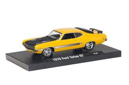 Ford 1970 torino gt model cars 167bf37b 0379 42dd 9a70 0fbf4930f110 medium
