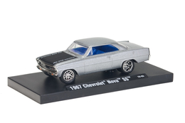 1967 chevrolet nova ss model cars 812cf354 8e9c 4493 871b 5eb090e02b94 medium