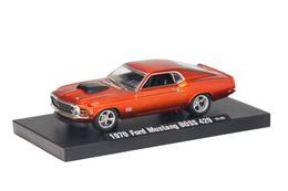 1970 ford mustang boss 429 model cars 3af352c0 e633 4eea b119 439d7560b51a medium