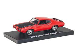 1969 pontiac gto judge model cars 155fbf1e b1f0 4cc6 9ca2 bc30a4f999e4 medium