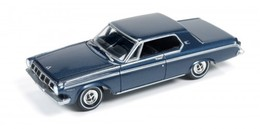 1963 dodge polara %2528blue%2529  model cars e937e7a6 37b6 49ca a08c cee3357351c1 medium