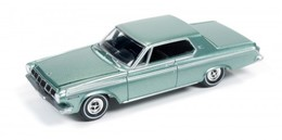 1963 dodge polara model cars ea443f0e 198f 48da b486 0477647ca31e medium