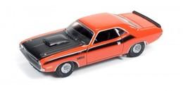 1970 dodge challenger t%252fa model cars 918ef198 402c 4328 a8a7 4f5a235af50c medium