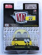 1965 ford econoline van model trucks c2431da9 c85d 4a9e 9db8 4aeea23ddde5 medium