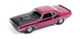 1970 dodge challenger t%252fa model cars ae6ac7a6 e54d 45ae b89d 8590a38762d9 medium