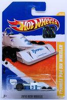 Tyrrell p34 six wheeler model racing cars 49208ac9 175f 4330 b05c 660702adc80c medium