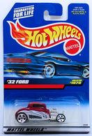 %252732 ford model cars b00564cd 93c0 4e21 94ff b2fc9def2416 medium