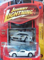 2005 ford gt model cars 0199065e c663 44cc ae26 a23ab9e0193f medium