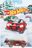 Super blitzen model cars 5c4b20ab eeda 49ed 8e80 42118115e211 medium