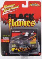 1969 dodge dart gts 340 model cars e24ba232 3048 49c7 b91e 7e430fd566a4 medium