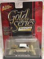 1969 dodge dart gts 340 model cars bb82116c 0c35 4e17 85d2 9ffbdbfc49c4 medium