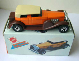 %252731 doozie model cars be5c3758 c28e 4bc4 b046 600c4e52befc medium