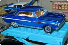 Playing mantis johnny lightning cover cars chevrolet 1965 nova model cars c9233e90 df6b 4f50 bed8 6b0b69e75355 medium