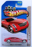 Cadillac sixteen concept model cars 6502c154 83d0 4a00 8236 7aa392e7cc27 medium