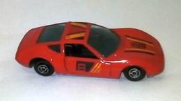Monteverdi hai 450 ss model cars 560c6c01 2b87 4bb6 b1fe 5b4a70a5b46c medium
