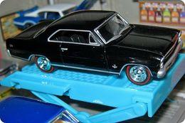 Playing mantis johnny lightning chevy high performance chevrolet 1967 nova ss model cars 527e90fd e3e6 4095 9463 7729cfbab019 medium