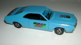 Amc javelin model cars 2bcae4d3 d699 485d baa7 1e4680599d89 medium