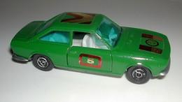 Fiat 124 sport coup%25c3%25a9 model cars 66aeb820 fa00 47e1 b0a2 6eccd1410c87 medium