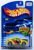 Volkswagen new beetle cup model cars 28306531 73d1 4893 ba3a 6ac532b11c12 medium