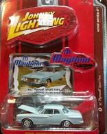 1962 plymouth fury model cars dc1effd7 6204 41ce 8ae8 080a41f43051 medium