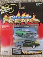 1971 mercury cyclone model cars 911c756b d899 4a01 87de 264f9a6a2c7a medium