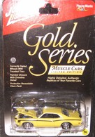 1971 mercury cyclone spoiler model cars 3c2f811b a94d 4f07 9825 28e0f6f6783d medium