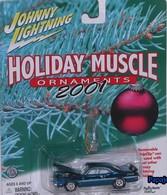 1971 mercury cyclone gt model cars 8cd78c74 35a2 46e9 ba33 772041004321 medium
