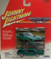 1970 mercury cyclone model cars 96816a2e cba4 4e55 919c 30011771a43f medium