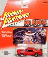 1971 mercury cyclone spoiler model cars 2b163f74 d2bc 4090 894b 4c375701f32e medium