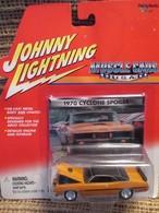 1970 mercury cyclone spoiler model cars d1404053 b1c7 476b 8572 2a6284d2e5ca medium