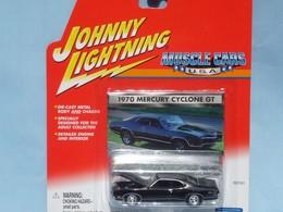 1970 mercury cyclone spoiler model cars a7cdf916 a26a 4e2f a2fb d3413e271c76 medium