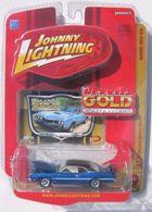 1970 mercury cyclone spoiler model cars 727b3087 64bd 40cd ba8d a2d7c16d7597 medium