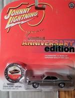 1970 mercury cyclone spoiler model cars ad27305e fbab 480c b771 c01fd45ce537 medium