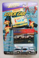 1977 chevy monte carlo model racing cars a49a6ad0 4ce7 4b13 9216 43abc9d14f3b medium