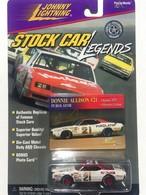 1971 mercury cyclone model racing cars 9e217a04 01d8 4860 b1f7 16c3b6a56a01 medium