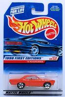 %252770 road runner model cars 8d916033 a691 4236 99e6 7bd33809d8c7 medium