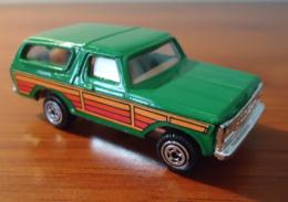 Ford bronco model cars 782bf5c7 9a3c 4ecd 83d8 4f1516f816ce medium