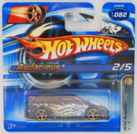 Audacious model cars 1879263e 8964 4645 a6d0 6571b61af57d medium