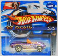 %252765 corvette model cars 27366ca7 11b9 494b bfa5 01aa4e41b7ec medium