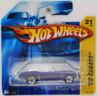 %252769 camaro model cars b7fbaa4d 0985 4127 9a64 4449852b0831 medium