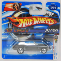 %252769 camaro model cars d29cbcda ee5b 4b88 95f6 4f881c780b8a medium