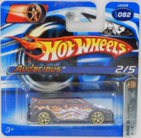 Audacious model cars 83a8a434 d3ed 427e 9811 b56166d2d802 medium