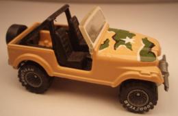 Roll patrol jeep cj model trucks 850db186 b706 4aeb 9131 5e08f77eec9d medium