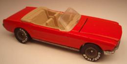 %252765 mustang convertible model cars fcd31a4a de44 4ddb 9639 619835bad16b medium