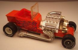T bucket model cars f41a8ef6 5928 4392 b3ec d6f06d76b790 medium