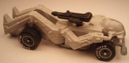 Zombot model cars f6ce0ce5 bcad 4f2d 9bd8 239bff2d6c7e medium